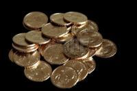 coins_convert_20100305064747.jpg