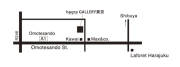hgprp_map.jpg