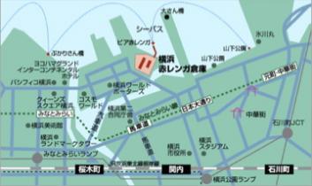map01_20100423074734.jpg