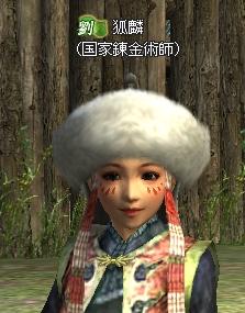 korinn_kao_mohumohu.jpg