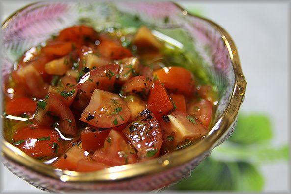 2012.1.18 tomato