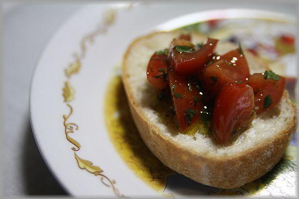 2012.1.18 tomato2