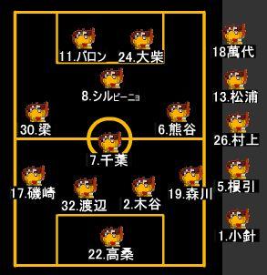 05tokusima02.jpg