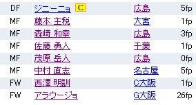 fansaka01.jpg