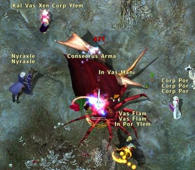 screenshot_511.jpg