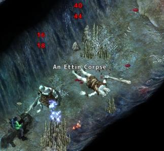 screenshot_531.jpg