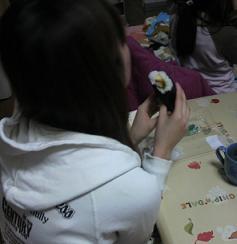 20110203yuri.jpg