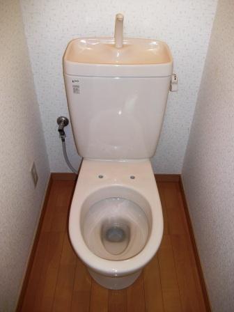 toile2.jpg