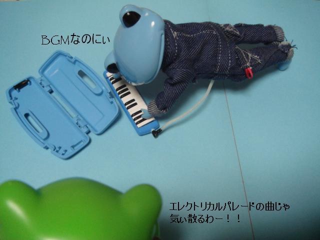 DSC04141.jpg