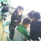 20061201_1055_000.jpg