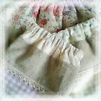 20070510_1603_000.jpg