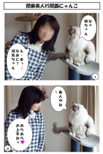 yukikotokoto_20110228152333.jpg