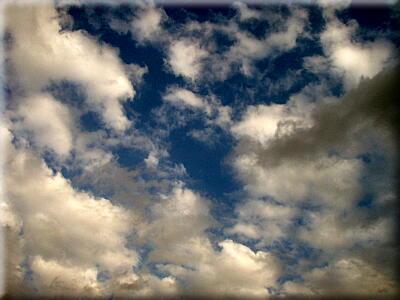P513俺は雲のジュウザ