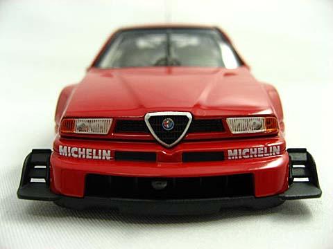 Alfa 155 001