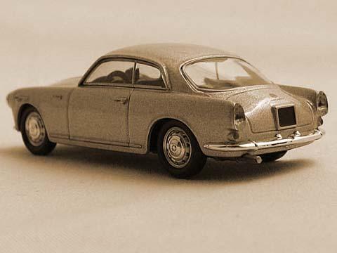 Giulietta Sprint 001