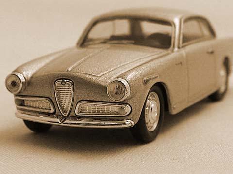 Giulietta Sprint 003