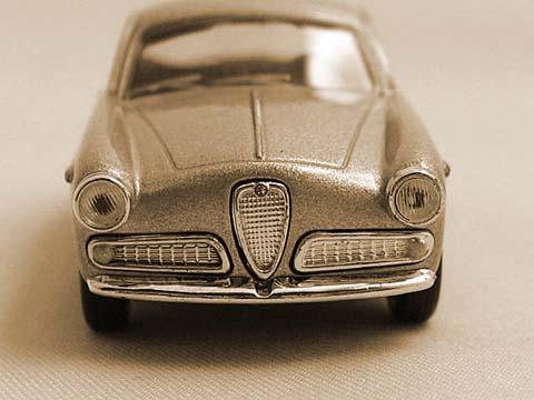 Giulietta Sprint 004