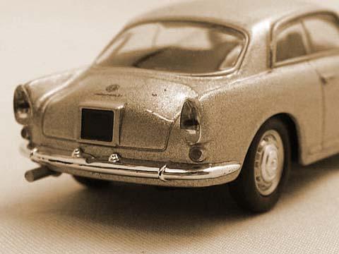 Giulietta Sprint 000