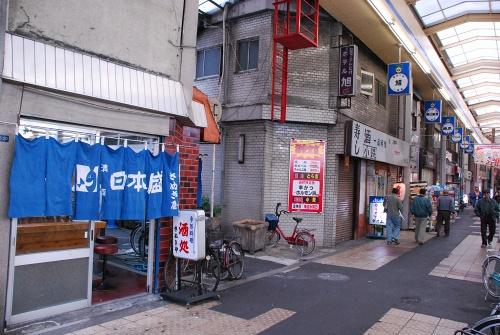 DSC_3435.jpg