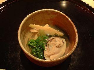 kajikawa8.jpg