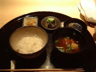 kajikawa9.jpg