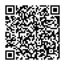20100514_dwango_超!アニメロ_はぴ☆さま!特集_QRコード