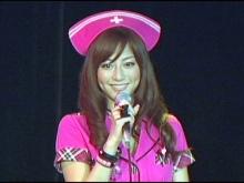 TM05マユミ様