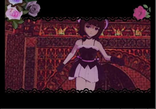 サプリP 紫春香