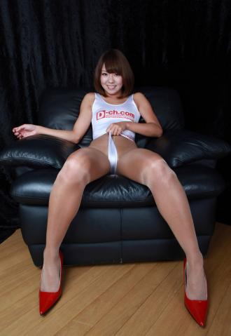 airi_nohara_dc1215.jpg