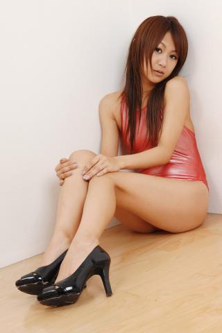 akari_ninomiya_bwh1056.jpg