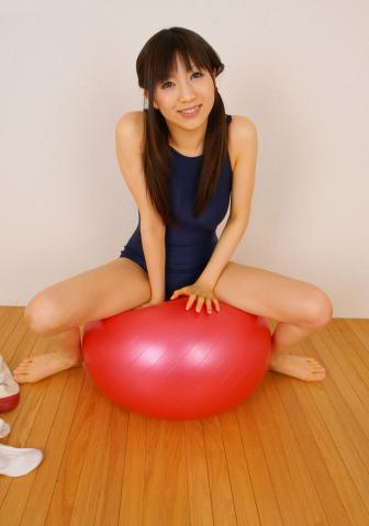 akari_satsuki_LP_04_061.jpg