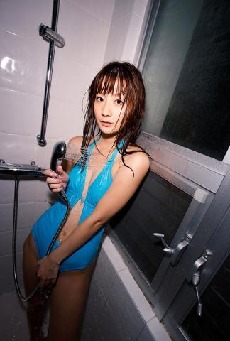 anna_nakagawa_dgc1056.jpg