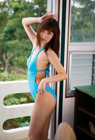 anna_nakagawa_dgc1063.jpg