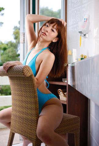 anna_nakagawa_dgc1068.jpg