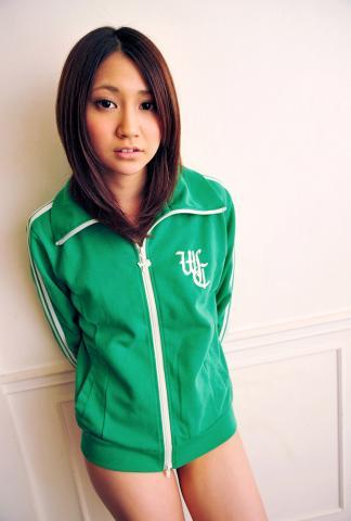 aoi_kimura_dgc1021.jpg