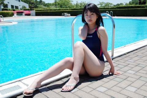 arina_itou_cc0036.jpg