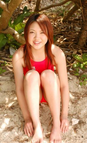 arisa_takeshima_idl160.jpg