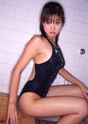 asaki_yoshida478.jpg