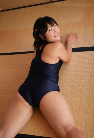 ayaka_mitsui_op_11_06.jpg