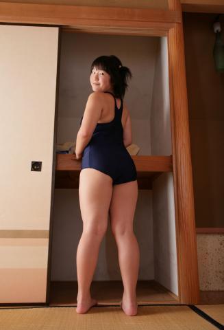 ayaka_mitsui_op_11_12.jpg