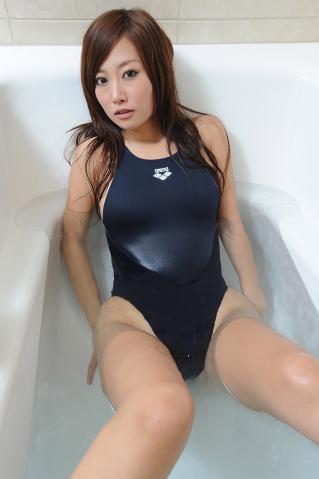 ayako_yamanaka_bwh1002.jpg