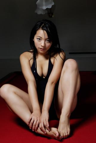 ayame_misaki001.jpg