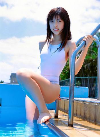 azusa_togashi066.jpg