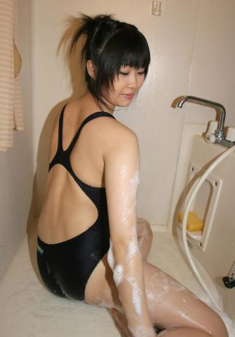 chihaya_niinuma1109.jpg