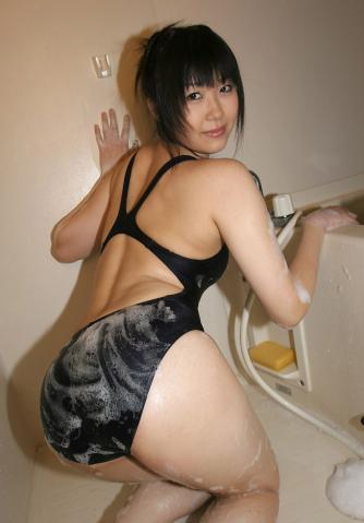 chihaya_niinuma1111.jpg