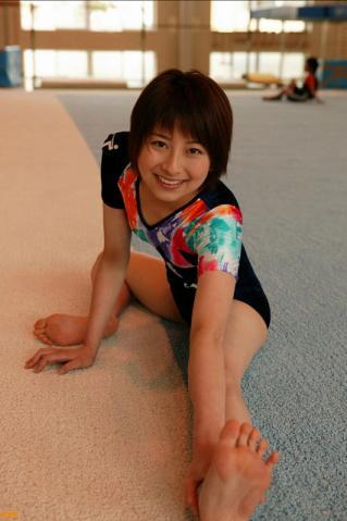 chihiro_ootsuka003.jpg