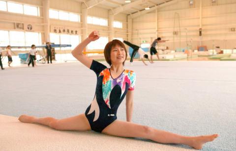chihiro_ootsuka004.jpg