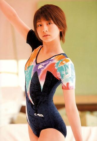 chihiro_ootsuka032.jpg