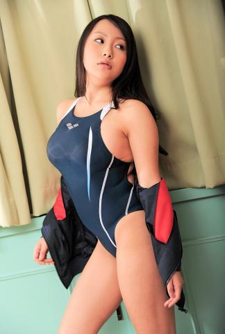 chiri_arikawa_dgc1002.jpg