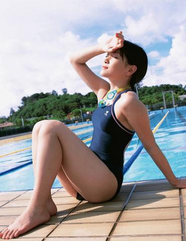 erina_usami031.jpg